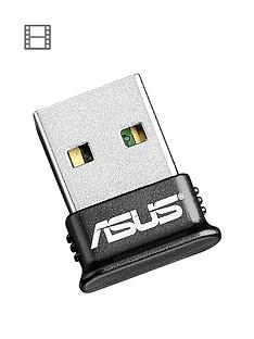 asus-usb-bt400-mini-bluetoothnbsp40-usb-adapter