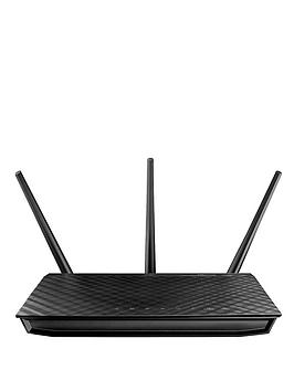 asus-rt-n66u-dual-band-wireless-n900-gigabit-router