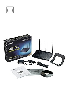 asus-rt-ac66u-dual-band-80211ac-wireless-ac1750-gigabit-router