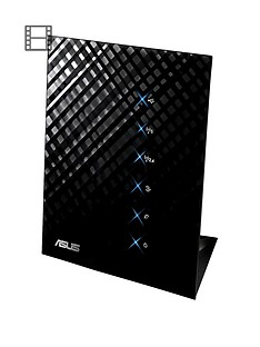 asus-rt-n56u-dual-band-wireless-n600-gigabit-router