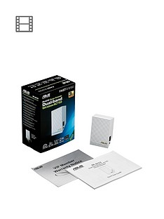 asus-rp-ac52-dual-band-wireless-ac750-range-extender