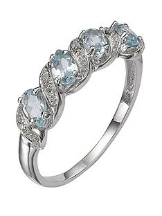 love-gem-9-carat-gold-blue-topaz-and-diamond-eternity-ring