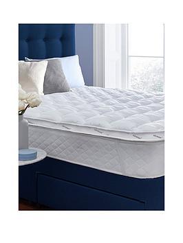 air max 600 topper