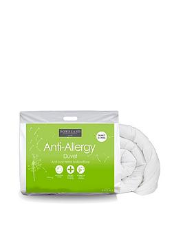 downland-anti-allergy-45-tog-duvet