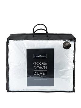 hotel-collection-white-goose-down-105-tog-duvet