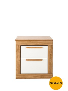 new-melbourne-2-drawer-bedside-cabinet