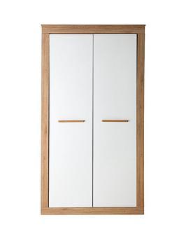 new-melbourne-2-door-wardrobe