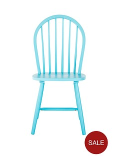 daisy-dining-chair-blue
