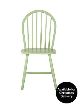 daisy-dining-chair-green