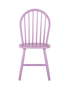 daisy-chair-pink