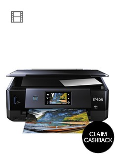 epson-expression-photo-xp-760-printer-black