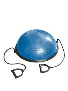 tunturi-balance-trainer