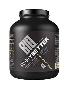 bio-synergy-whey-better-225kg-cookies-and-cream