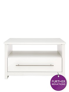 consort-mono-ready-assembled-storage-coffee-table