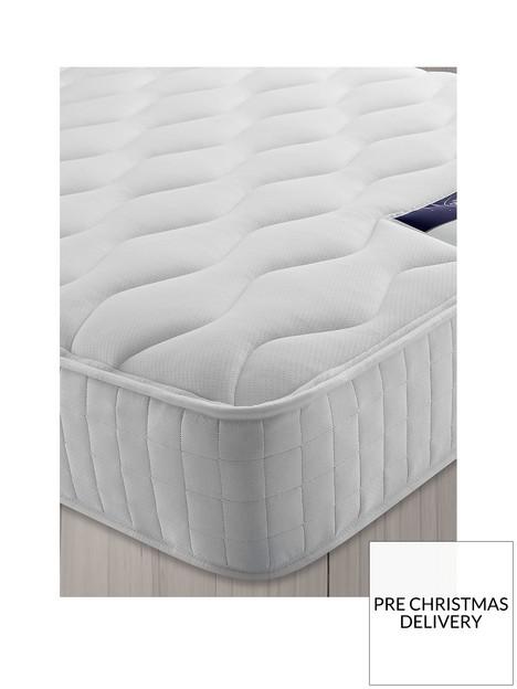 silentnight-mia-memory-1000-pocket-mattress-ndash-medium-firm