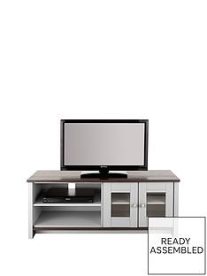 consort-tivoli-ready-assembled-tv-unit-fits-up-to-55-inch-tv