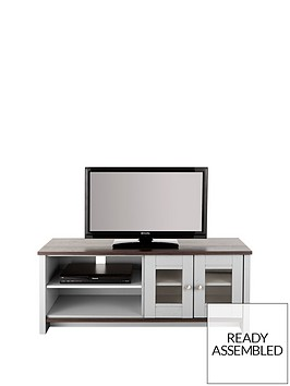 consort-tivoli-ready-assembled-tv-unit-fits-up-to-55-inch-tv