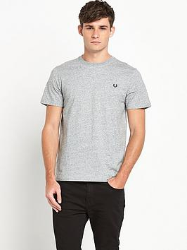 fred-perry-mens-crew-neck-t-shirt