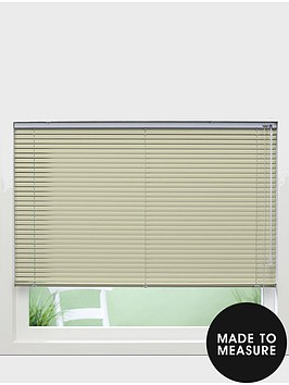 made-to-measure-25-mm-aluminium-venetian-blinds-sand