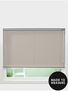made-to-measure-25-mm-aluminium-venetian-blinds-light-beige