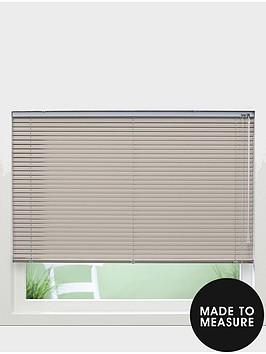 made-to-measure-25-mm-aluminium-venetian-blinds-light-beige