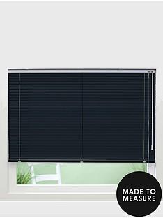 made-to-measure-25-mm-aluminium-venetian-blinds-matt-black