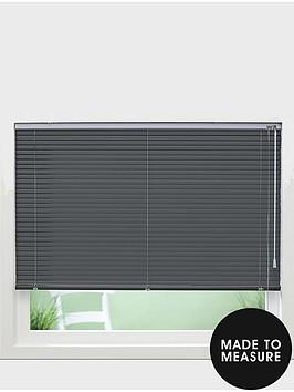 made-to-measure-25mm-aluminium-venetian-blinds-anthracite