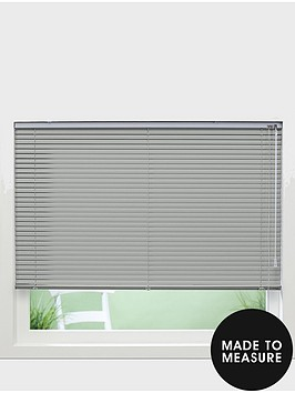 made-to-measure-25-mm-aluminium-venetian-blinds-silver