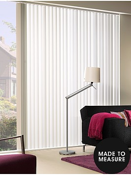 made-to-measure-fabric-vertical-blinds-off-white