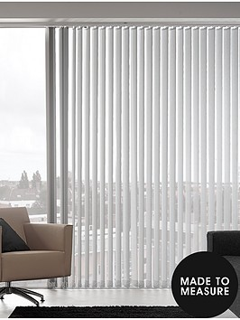made-to-measure-fabric-vertical-blinds-light-grey