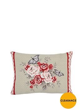 pretty-as-a-picture-cushion