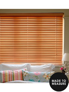 made-to-measure-35-mm-wooden-venetian-blinds-beech