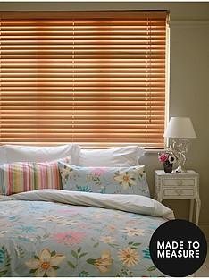 made-to-measure-50-mm-wooden-venetian-blinds-beech