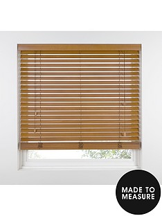 made-to-measure-50mm-wooden-venetian-blinds-tawny