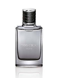 jimmy-choo-man-30ml-edt