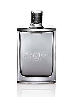 jimmy-choo-man-100ml-edt
