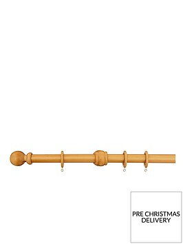28mm-wooden-pole