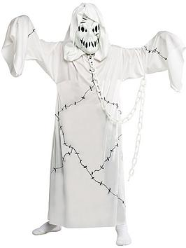 halloween-cool-ghoul-childs-costume