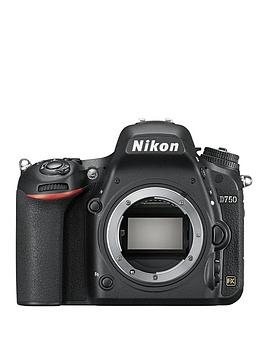 nikon-d750-bodynbspsave-pound100-with-voucher-code-lwrcj