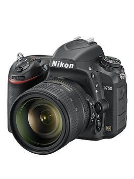 nikon-d750-digital-slr-camera-body-plus-24-85mm-vr-lensj
