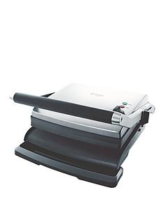sage-by-heston-blumenthal-bgr250bssukm-the-adjusta-grill-and-press