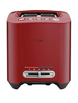 sage-by-heston-blumenthal-bta820cbuk-the-smart-2-slice-toaster-cranberry