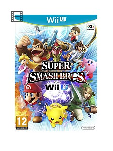 nintendo-wii-u-super-smash-bros