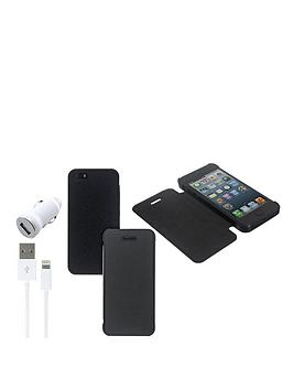 case-it-iphone-55s-bundle