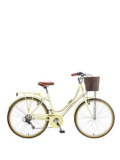 brooklyn-village-se-26-inch-6-speed-heritage-bike