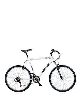 redemption-lightning-26-inch-front-suspension-mountain-bike