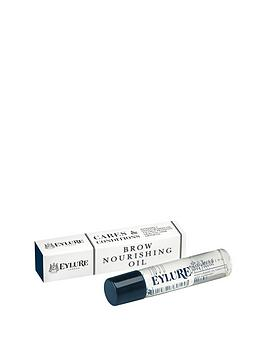 eylure-brow-nourishing-oil