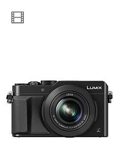 panasonic-lumix-dmc-lx100-ebknbspcompact-digital-camera-4k-ultra-hd-128-megapixel-31x-optical-zoom-evf-3-inchnbsplcdnbspscreen-black