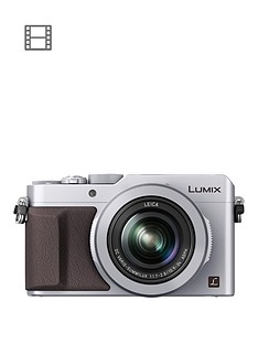 panasonic-dmc--lx100-ebs-128-megapixel-compact-camera-with-4k-video-amp-wifi-silver