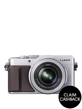 panasonic-lumix-dmc-lx100-in-silver-128mp-micro-43-sensor-24mm-leica-lens-4k